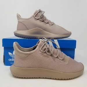 EUC adidas Originals Kids Running Shoes